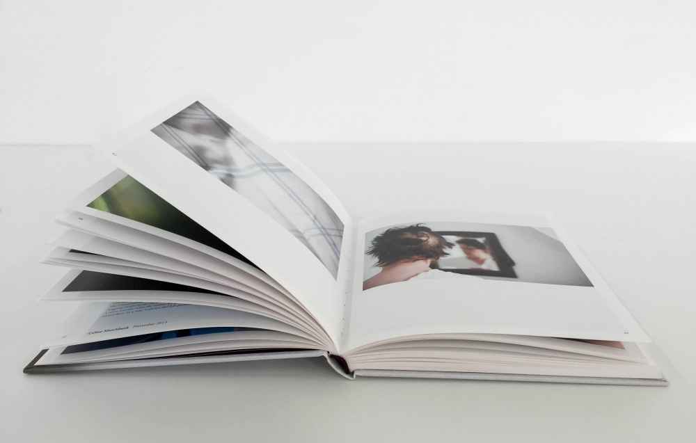 Photography image - Loading CelineMarchbank_TulipBook-6.jpg