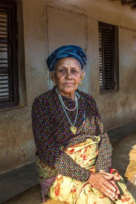 Photography image - Loading NepalHysterectomyprolapsis_MaiteHMateo9.jpg