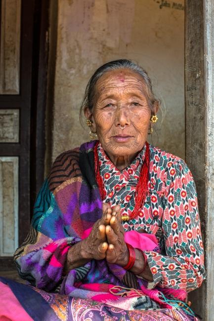 Photography image - Loading NepalHysterectomyprolapsis_MaiteHMateo12.jpg