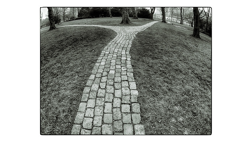 Art and Documentary Photography - Loading follow_the_yellow_brick_road_060.jpg