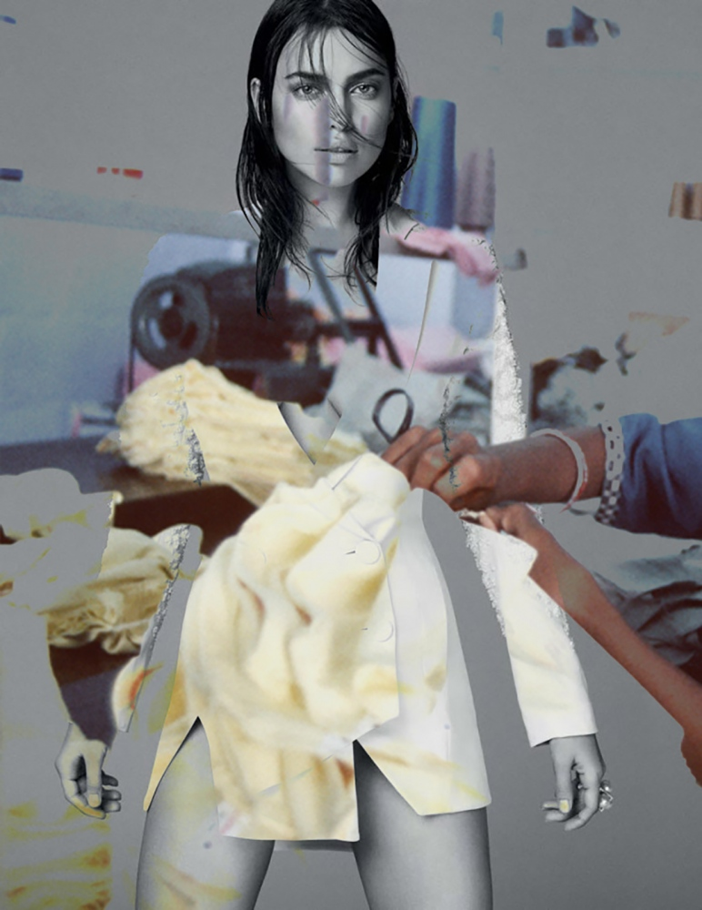 Art and Documentary Photography - Loading Irina-DavidR-Fashiontography-1.jpg