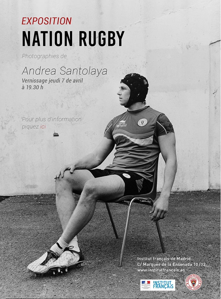 Art and Documentary Photography - Loading WEB_INVITATION_FR_NationRugby_InstitutFran__ais.jpg