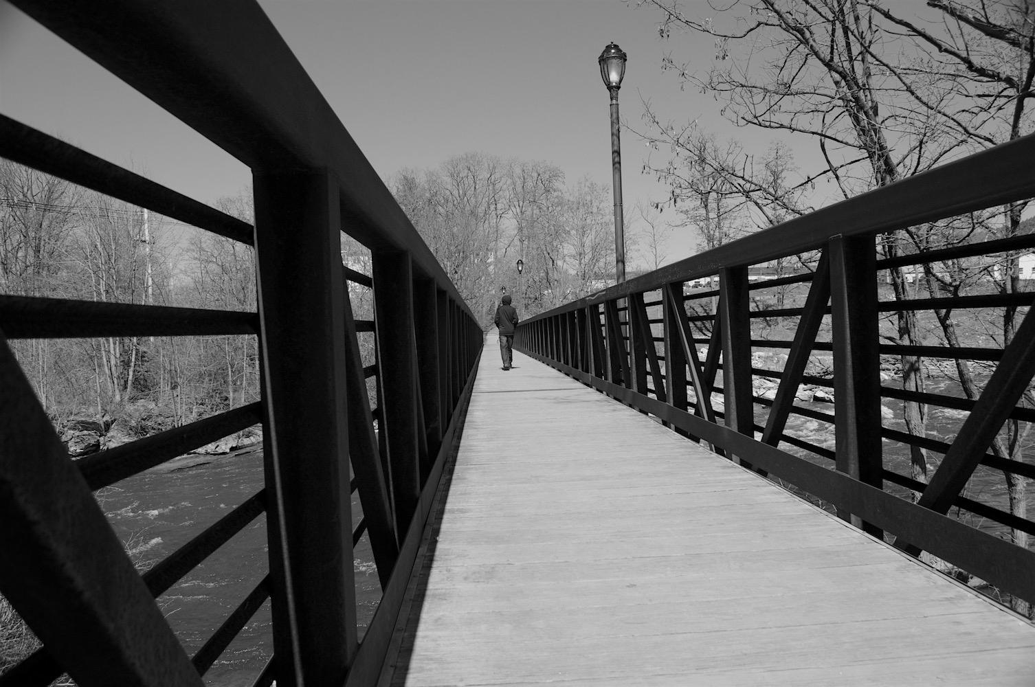 Art and Documentary Photography - Loading Fay.Walking.032616.24.jpg