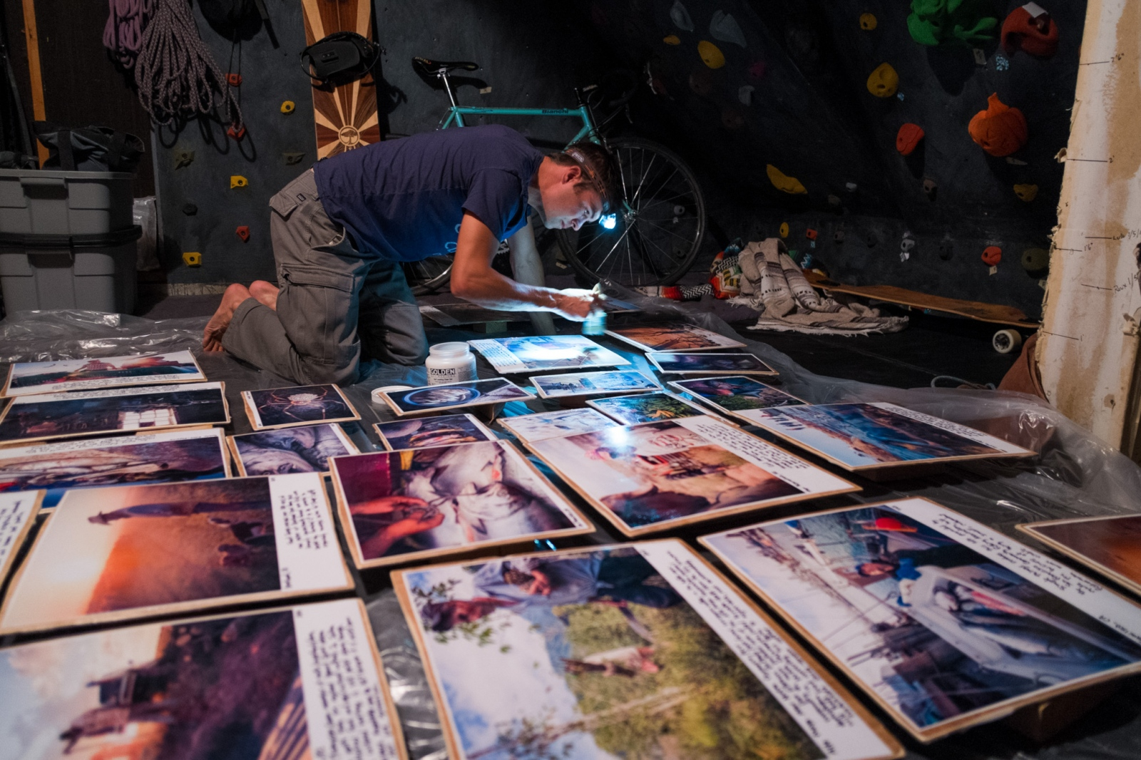 Art and Documentary Photography - Loading untitled-01.jpg