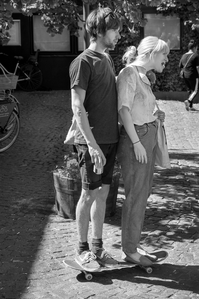 Art and Documentary Photography - Loading 20150716-_DSF1097_w1_copy.jpg
