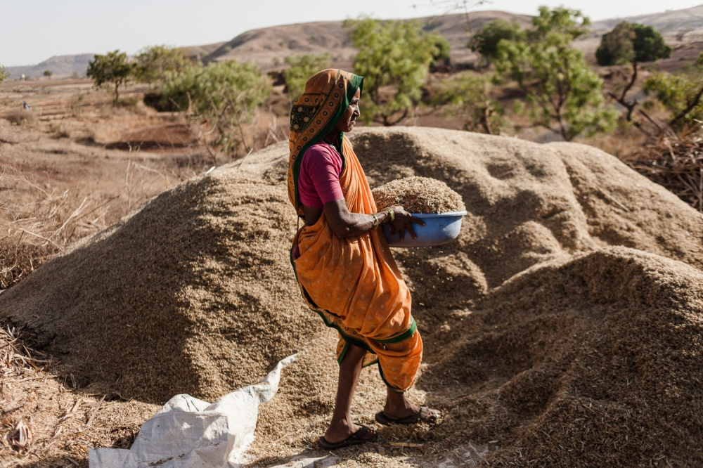 Photography image - Loading Marathwada_Drought_Harsha_Vadlamani_05.JPG