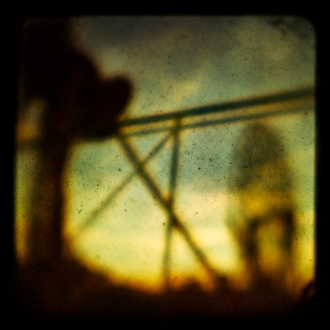Art and Documentary Photography - Loading CF084874-Edit_1200.jpg
