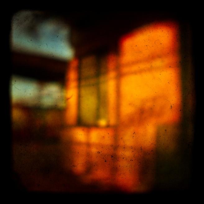 Art and Documentary Photography - Loading CF084810-Edit_1200.jpg
