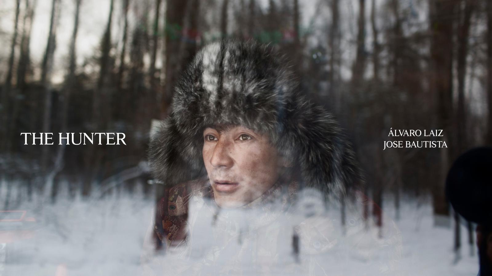 Art and Documentary Photography - Loading PORTADA_VIMEO2.jpg