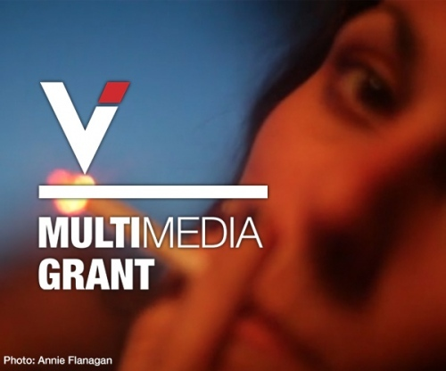Art and Documentary Photography - Loading mmgrant.jpg