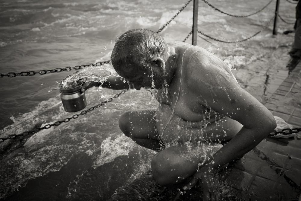 Art and Documentary Photography - Loading IMG_0172.jpg