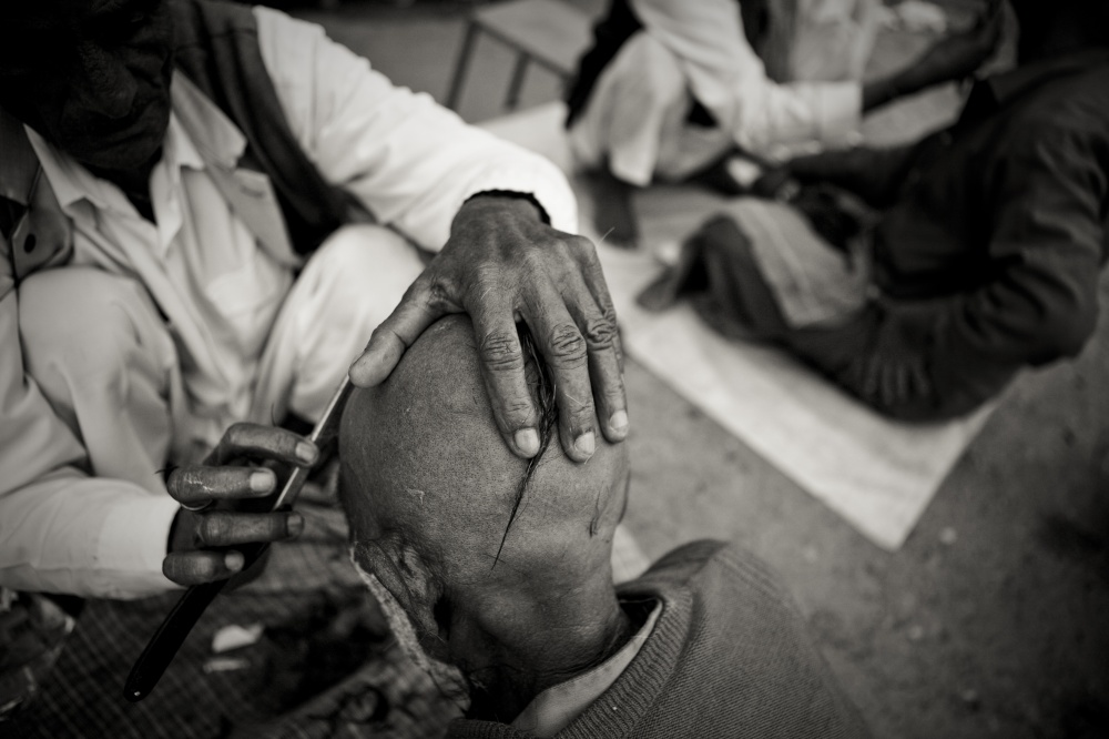 Art and Documentary Photography - Loading IMG_0246.jpg