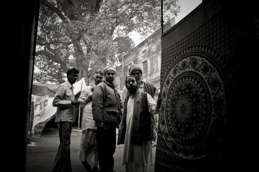 Art and Documentary Photography - Loading IMG_0283.jpg