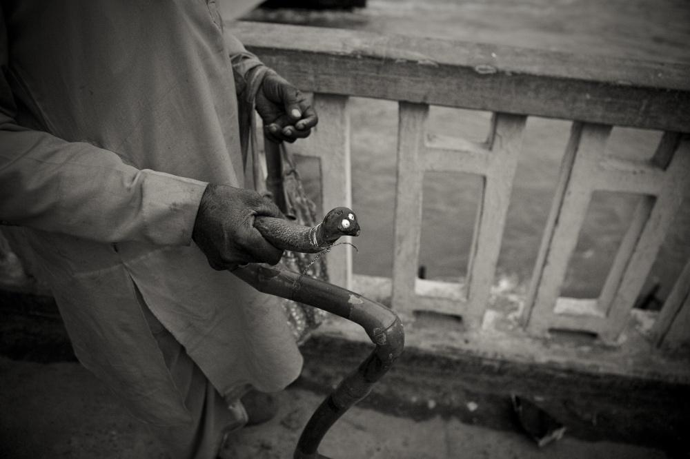 Art and Documentary Photography - Loading IMG_0314.jpg
