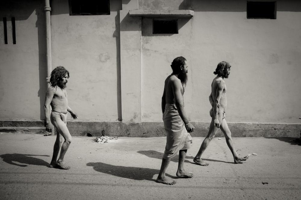 Art and Documentary Photography - Loading IMG_1027.jpg