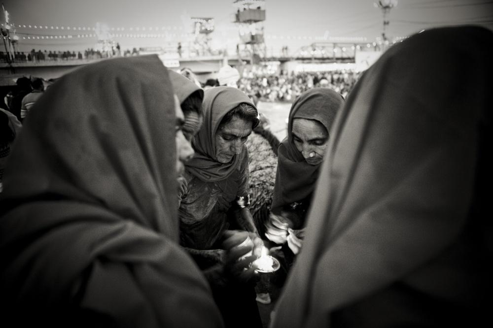 Art and Documentary Photography - Loading IMG_1476.jpg