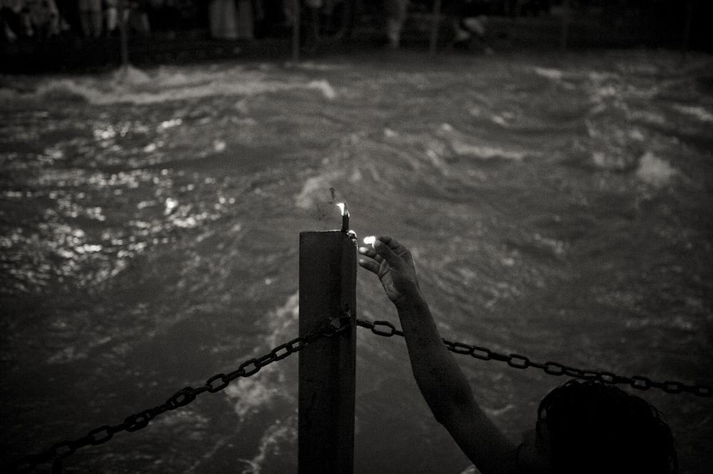 Art and Documentary Photography - Loading IMG_1480.jpg