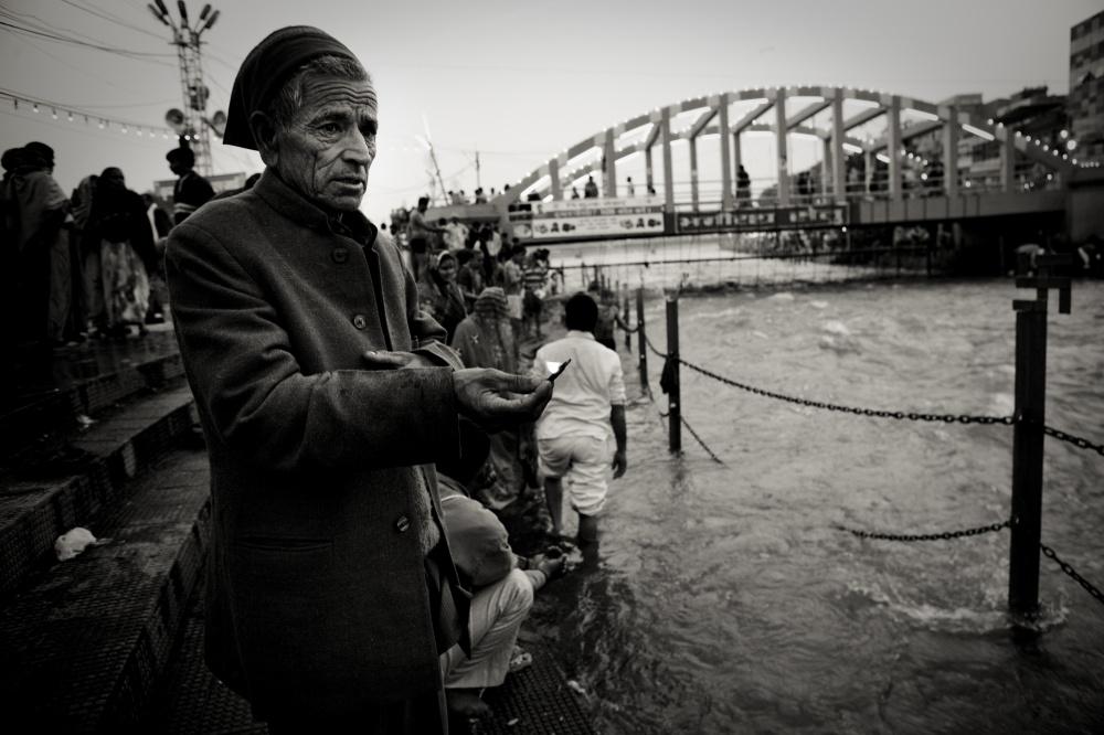 Art and Documentary Photography - Loading kempo-41.jpg
