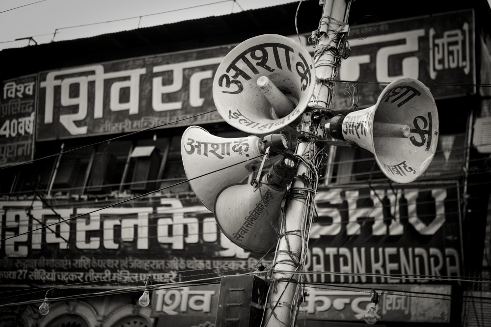 Art and Documentary Photography - Loading kempo-57.jpg