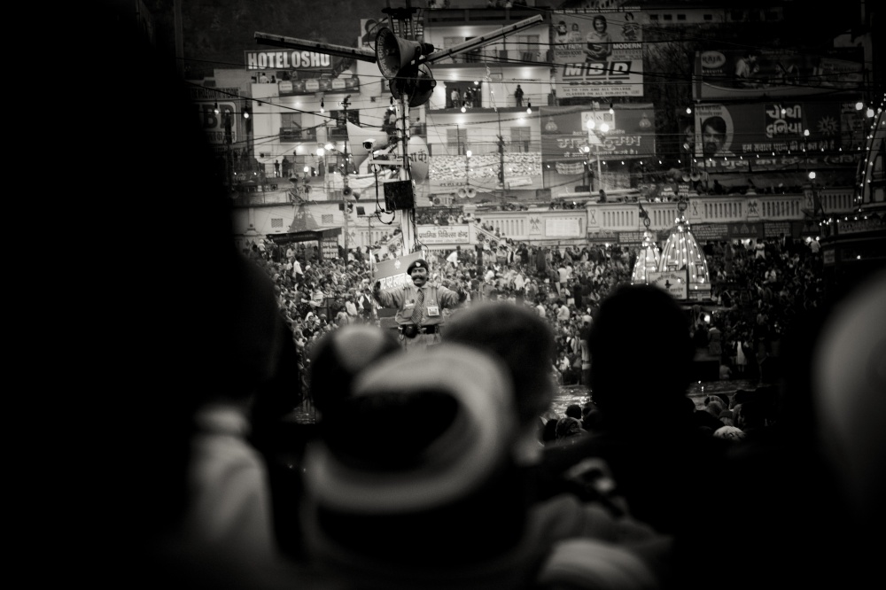 Art and Documentary Photography - Loading kempo-72.jpg