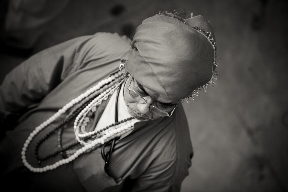 Art and Documentary Photography - Loading kempo-101.jpg