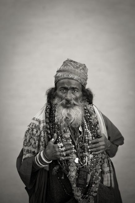 Art and Documentary Photography - Loading kempo-111.jpg
