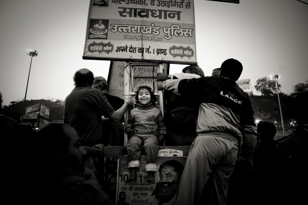 Art and Documentary Photography - Loading kempo-141.jpg