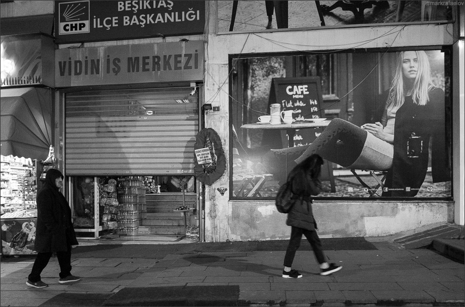 Art and Documentary Photography - Loading Istanbul_markrafaelov-3.jpg