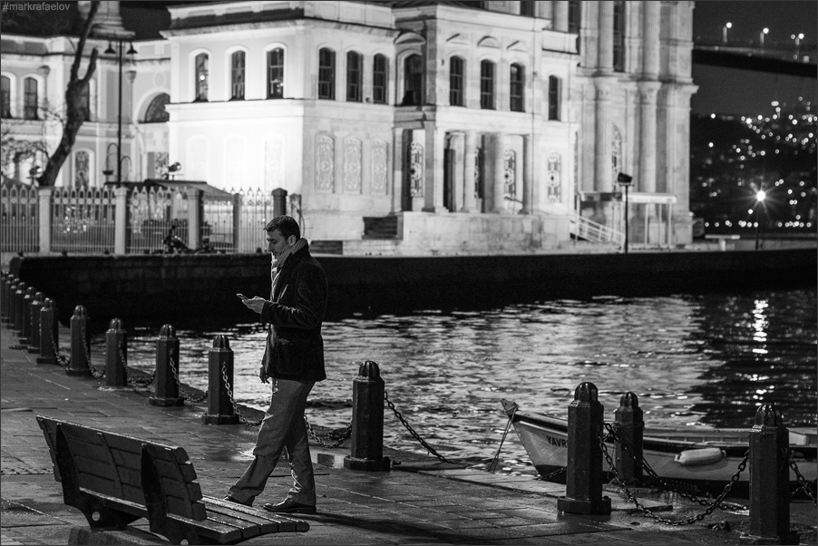 Art and Documentary Photography - Loading Istanbul_markrafaelov-5.jpg