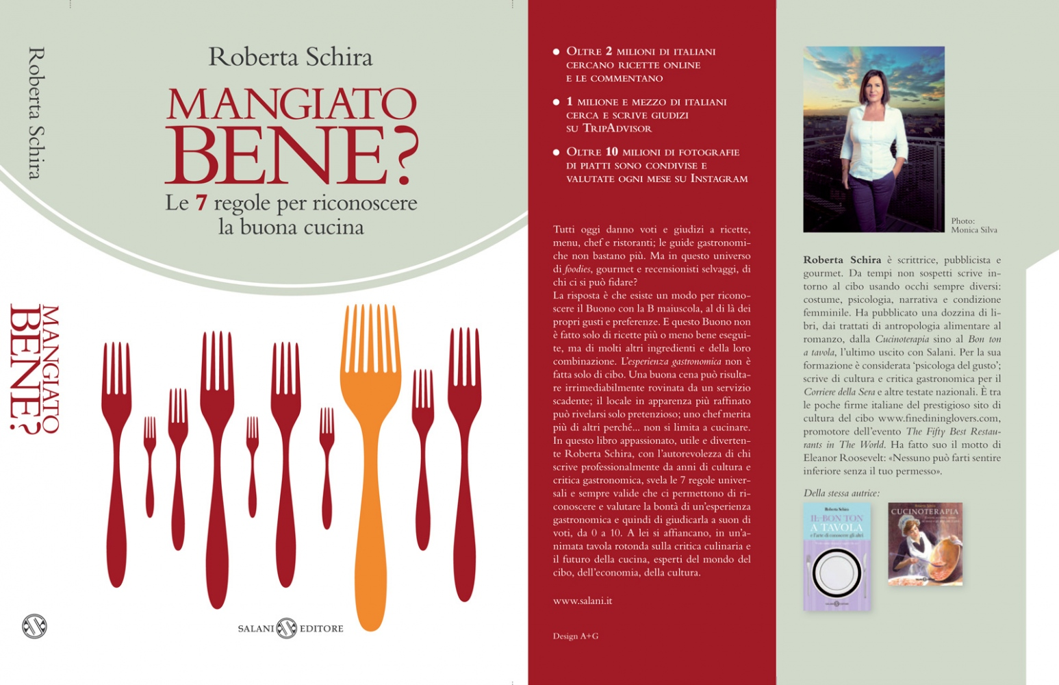 BOOK COVER ROBERTA SCHIRA 2014
