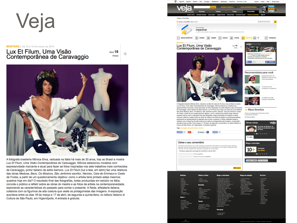 Art and Documentary Photography - Loading Press_Clipping_Sao_Paulo.002.png