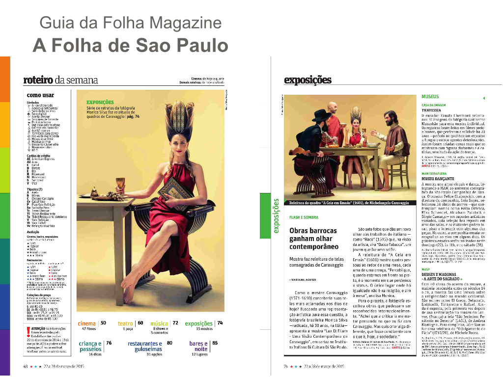 Art and Documentary Photography - Loading Press_Clipping_Sao_Paulo.004.png