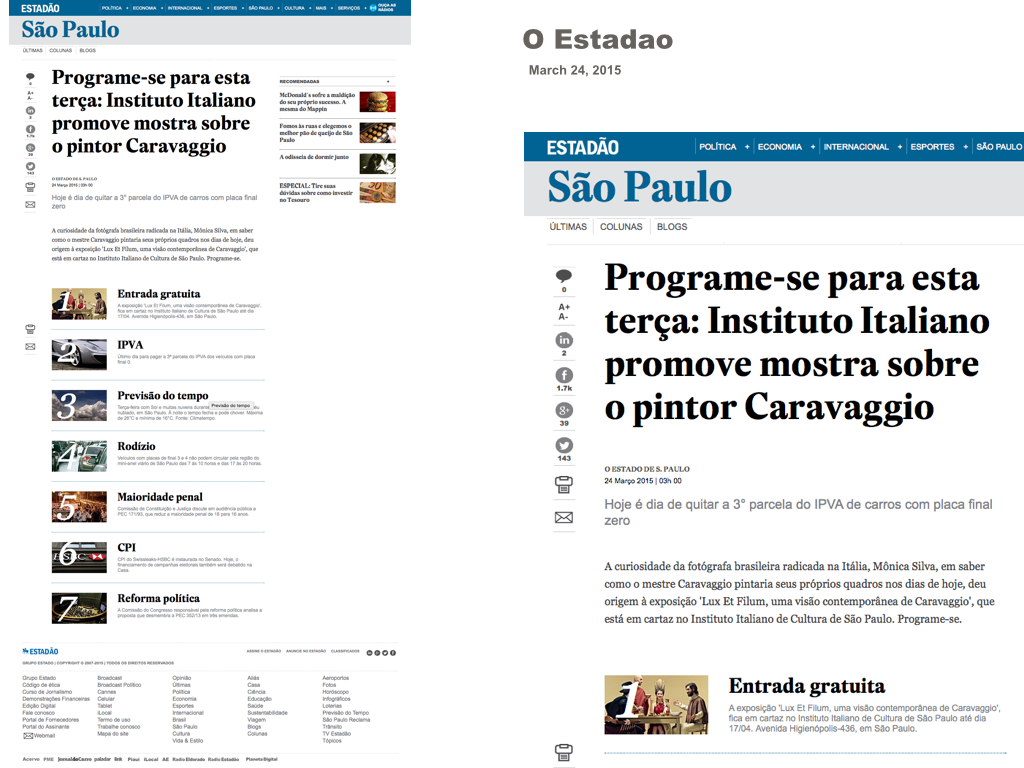 Art and Documentary Photography - Loading Press_Clipping_Sao_Paulo.007.png