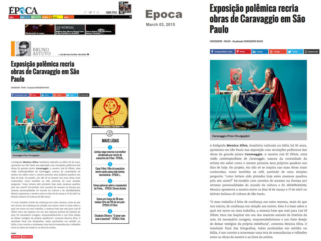 Art and Documentary Photography - Loading Press_Clipping_Sao_Paulo.009.png