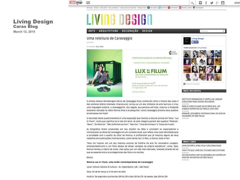 Art and Documentary Photography - Loading Press_Clipping_Sao_Paulo.012.png