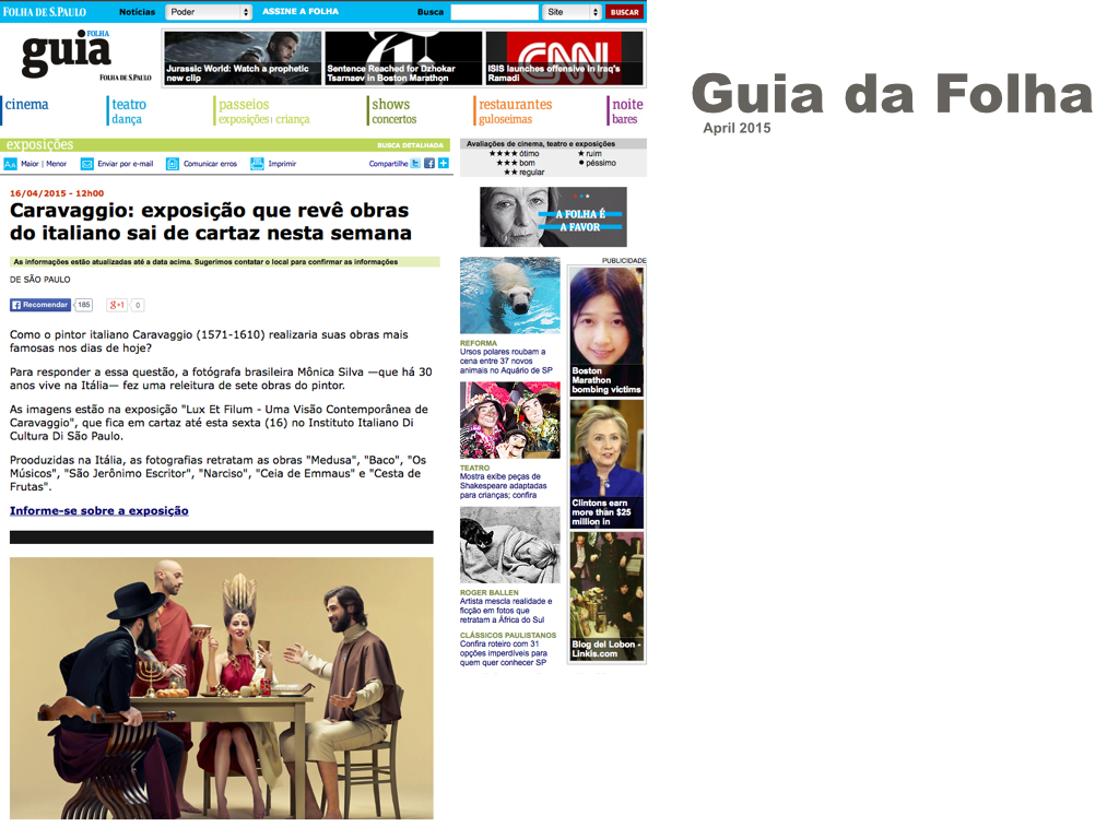 Art and Documentary Photography - Loading Press_Clipping_Sao_Paulo.029.png