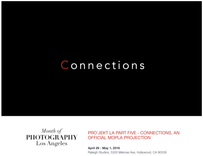 Art and Documentary Photography - Loading Screen_Shot_2016-05-04_at_5.07.21_PM.png