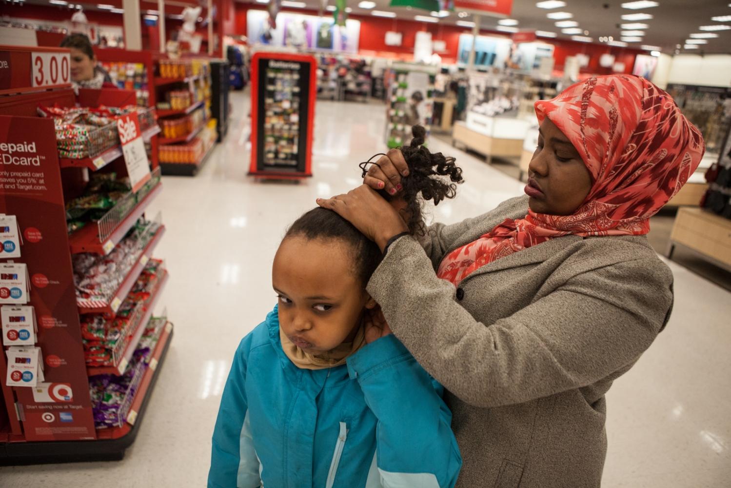 Art and Documentary Photography - Loading Minneapolis_Somalis-47.jpg