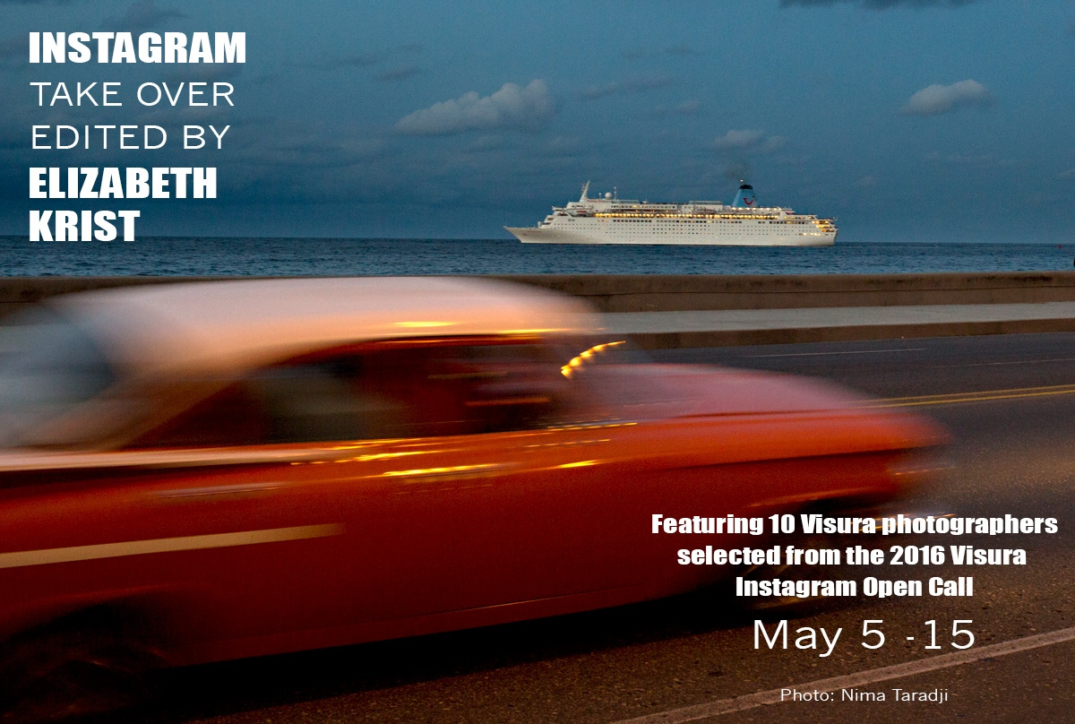 Art and Documentary Photography - Loading CubaVisuraweb.jpg