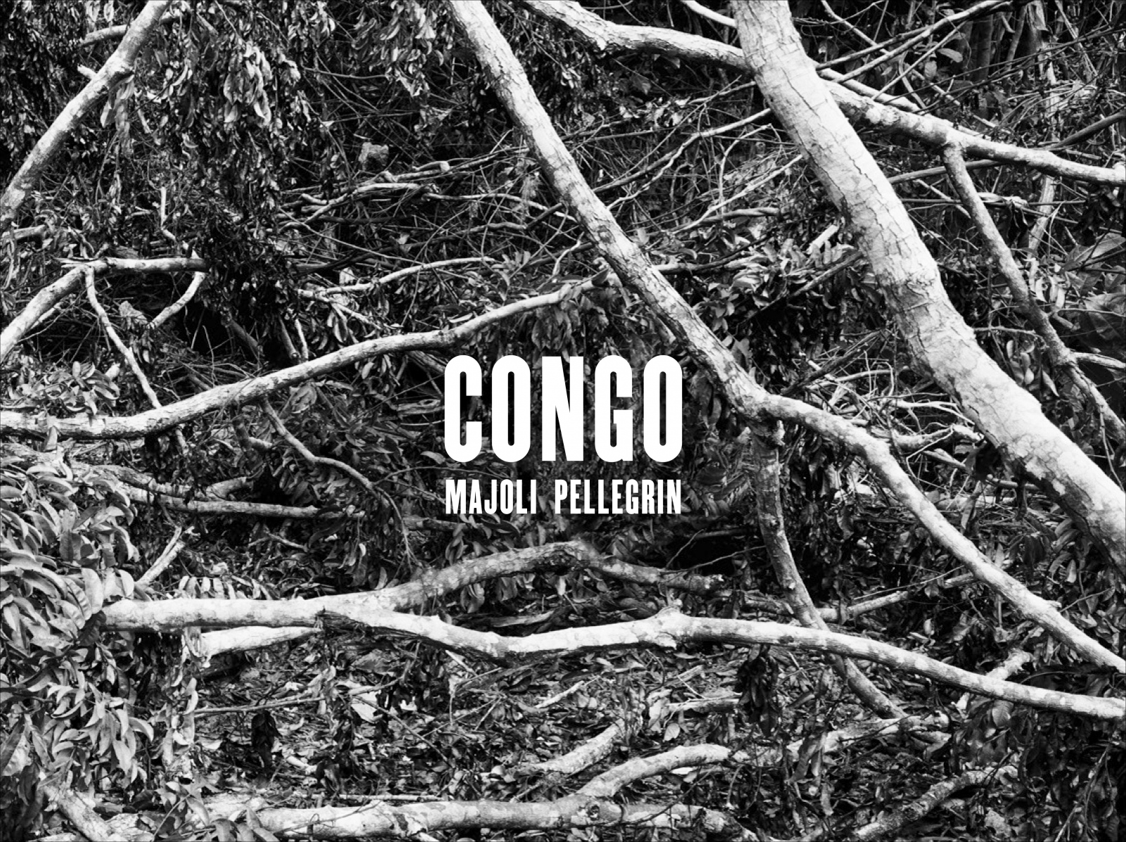 Congo Photographs by Alex Majoli and Paolo Pellegrin Yolanda Cuomo Design, NYC Associate Designer, Bonnie Briant