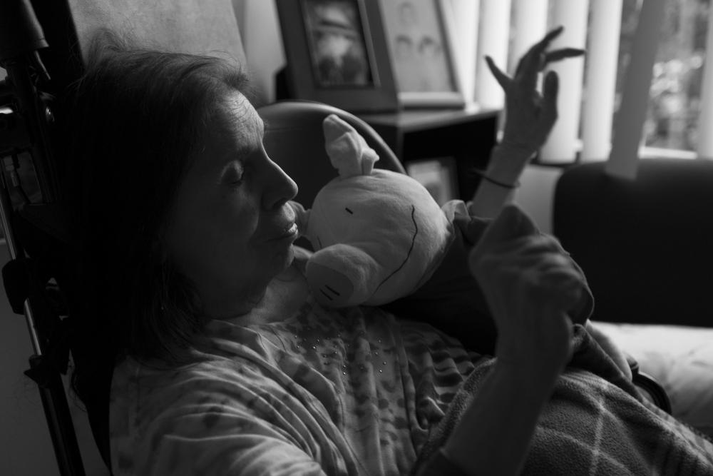 Art and Documentary Photography - Loading Hannah_Kozak_He_Threw_the_Last_Punch_Too_Hard-0950.jpg