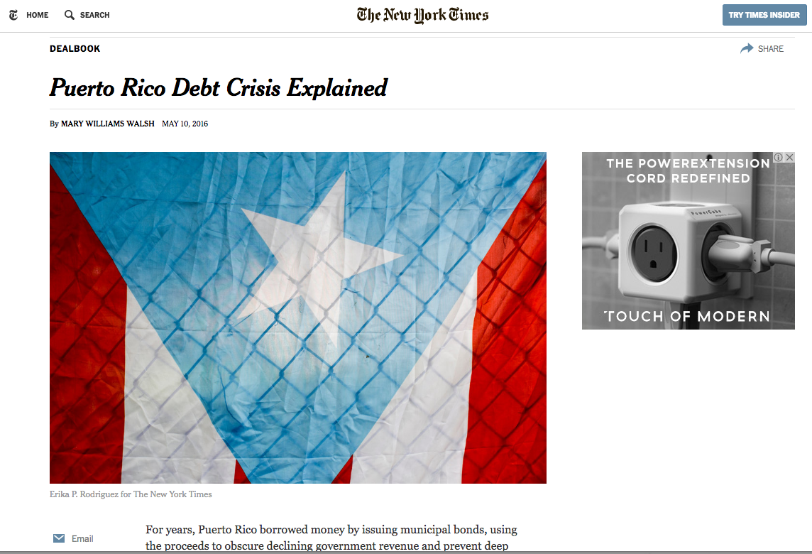 Art and Documentary Photography - Loading 20160511_dealbook_PR_Crisis_Explained.png