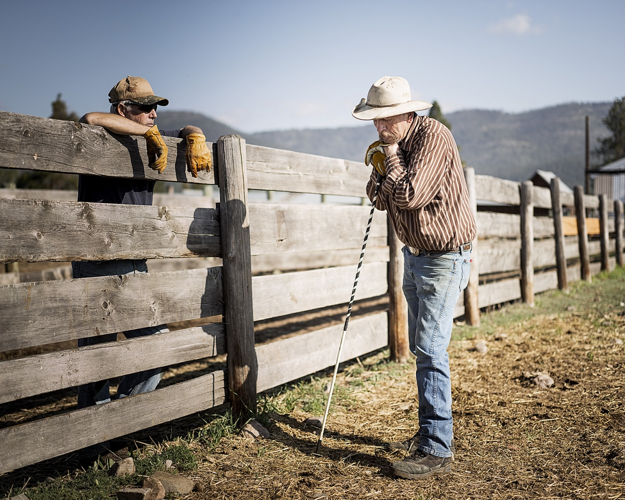 Art and Documentary Photography - Loading ranch_hand3_1600.jpg