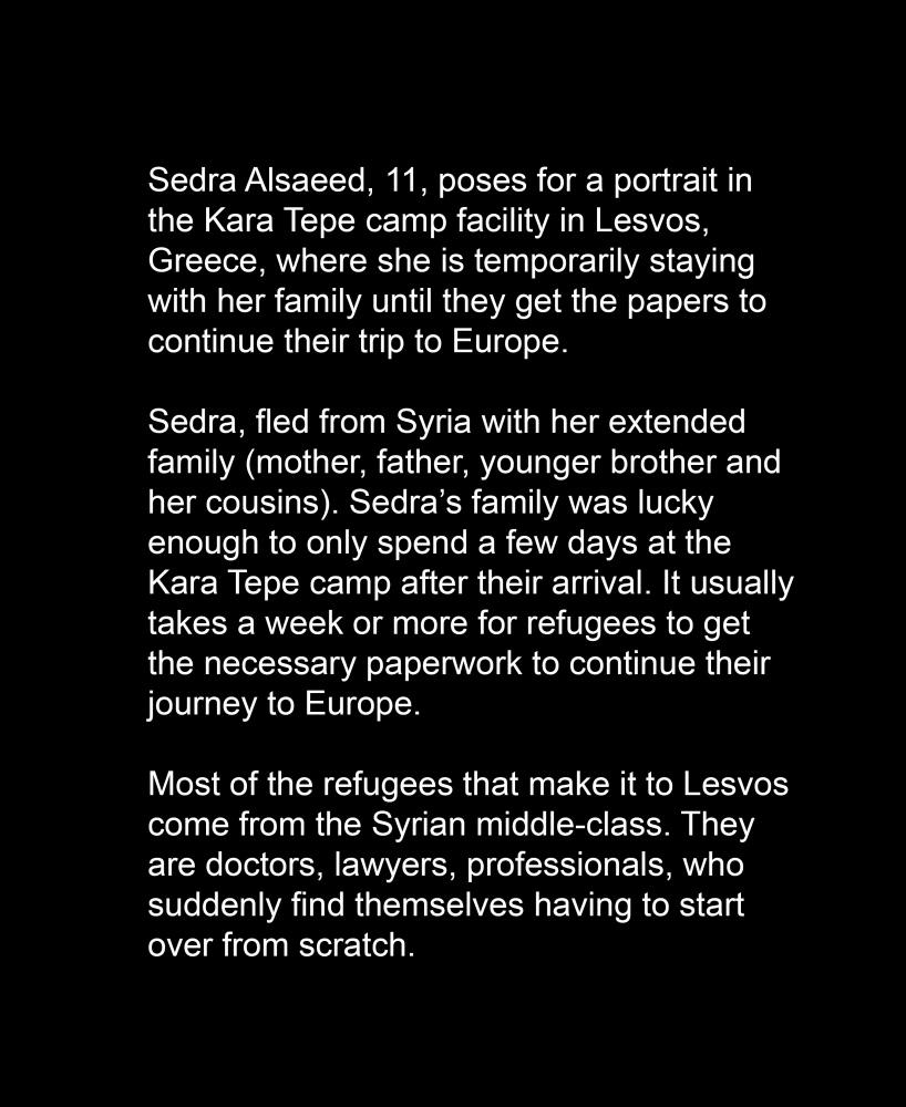 Art and Documentary Photography - Loading sedra_intro_caps_visura.jpg