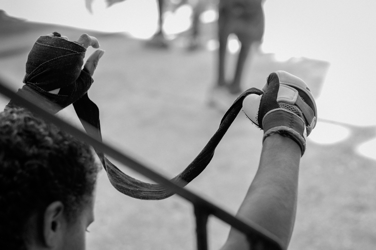 Art and Documentary Photography - Loading 11_DSF3840.jpg