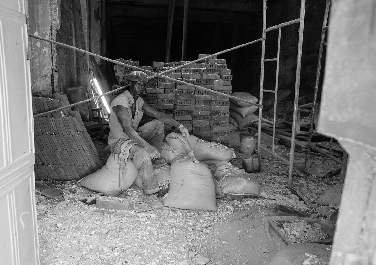 Art and Documentary Photography - Loading 18_DSF4230.jpg