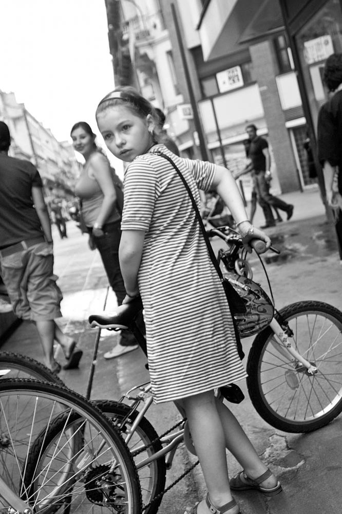 Art and Documentary Photography - Loading girl.jpg