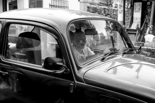 Panajachel: STREET PHOTOGRAPHER