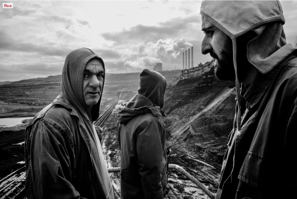 Art and Documentary Photography - Loading anselmi2.jpg