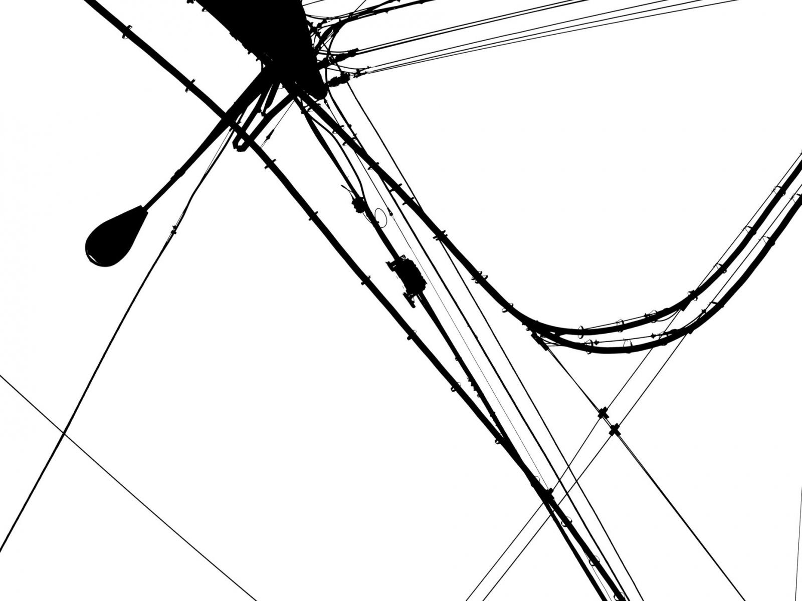 Philip Holt Art   Wired